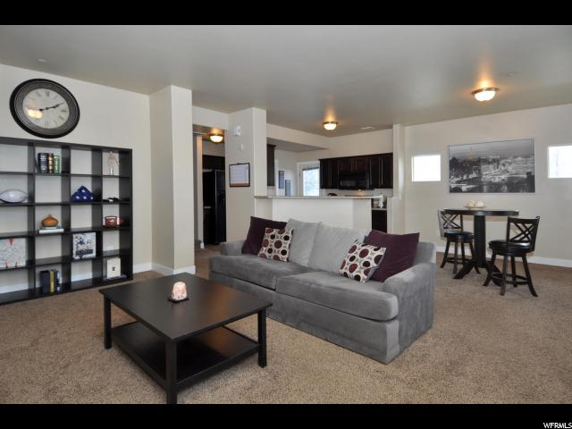 4799 W TOPCREST DR South Jordan, UT 84009 - MLS #: 1512375