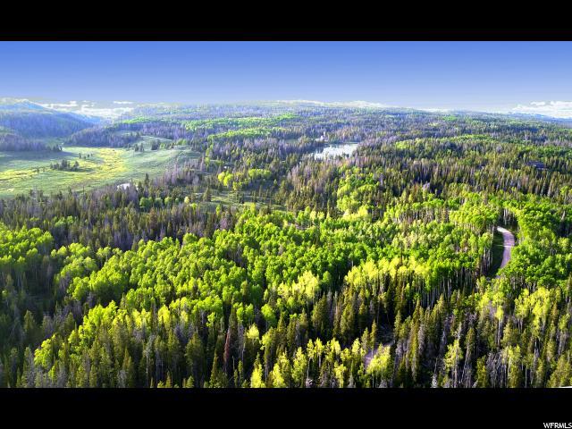 Land for Sale at 3106 MONVISO Trail 3106 MONVISO Trail Kamas, Utah 84036 United States
