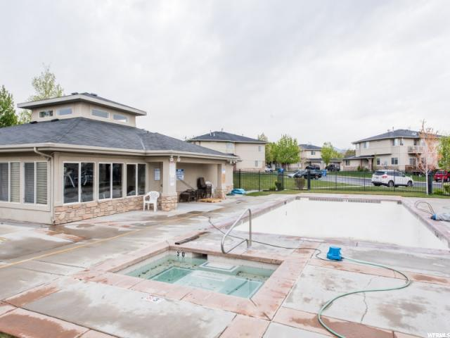 12767 S STORMY MEADOW DR Riverton, UT 84096 - MLS #: 1512429