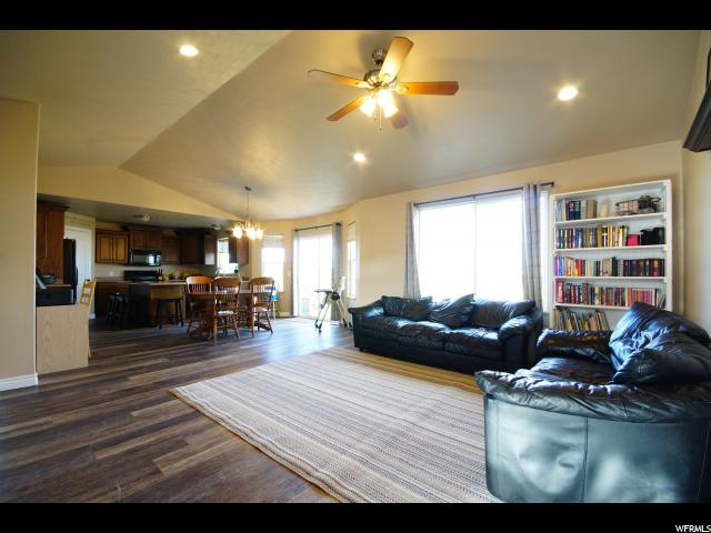 3819 N ROSE SPRINGS RD Erda, UT 84074 - MLS #: 1512445