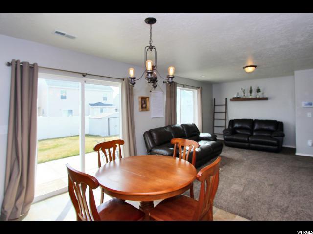 1263 W 1300 Springville, UT 84663 - MLS #: 1512468