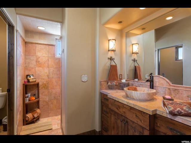 2096 W LONG SKY DR St. George, UT 84770 - MLS #: 1512504