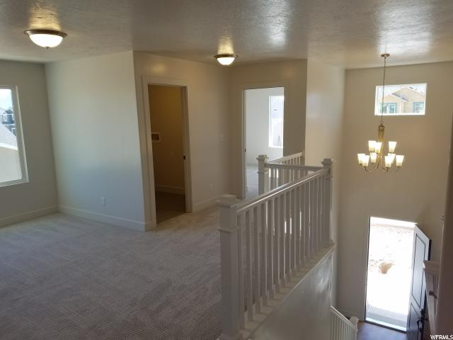 429 DOUBLEDAY Unit 15 Mapleton, UT 84664 - MLS #: 1512522
