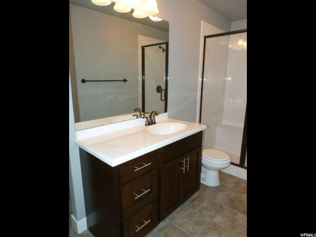 426 S 500 Tremonton, UT 84337 - MLS #: 1512558