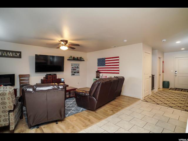 891 W HEXHAM North Salt Lake, UT 84054 - MLS #: 1512561