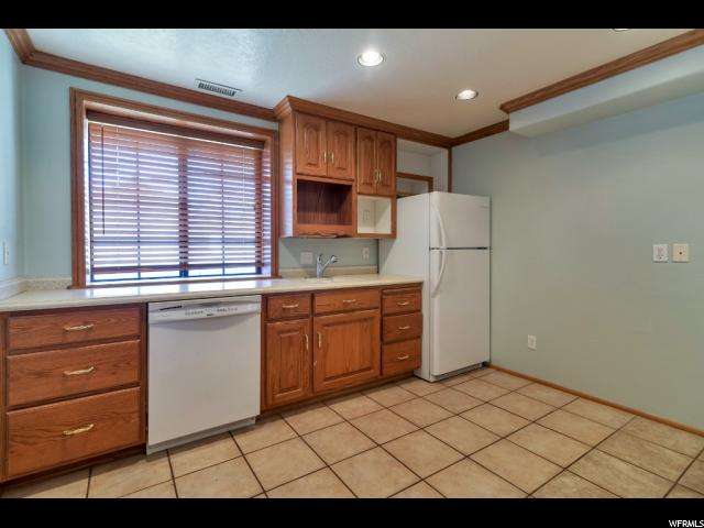 1180 S 850 Spanish Fork, UT 84660 - MLS #: 1512574