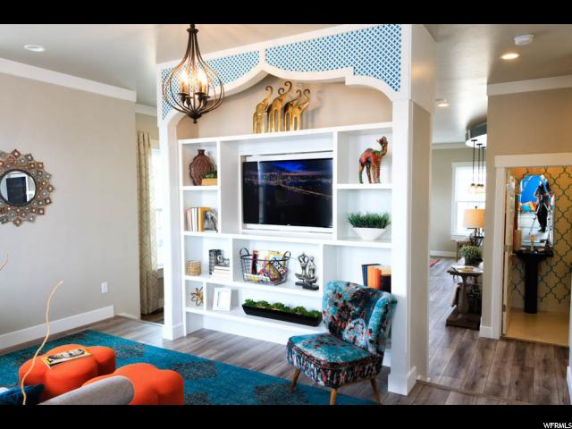 5241 W BOWSTRING BOWSTRING Unit 517 South Jordan, UT 84009 - MLS #: 1512589