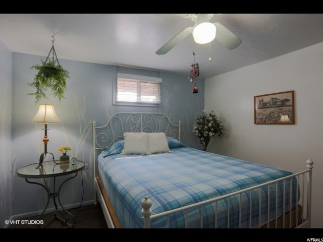 5339 S CHARLOTTE AVE Salt Lake City, UT 84118 - MLS #: 1512595