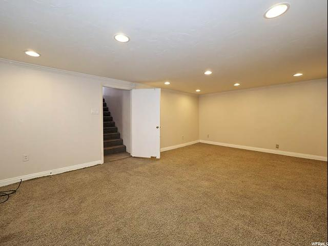 3373 E SANTA ROSA AVE Unit 3325 Salt Lake City, UT 84109 - MLS #: 1512612