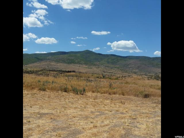 0 00 Fairview, UT 84629 - MLS #: 1512644