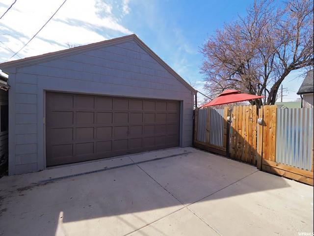 1456 E EMERSON AVE Salt Lake City, UT 84105 - MLS #: 1512649