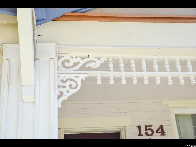 154 N MAIN ST Springville, UT 84663 - MLS #: 1512658