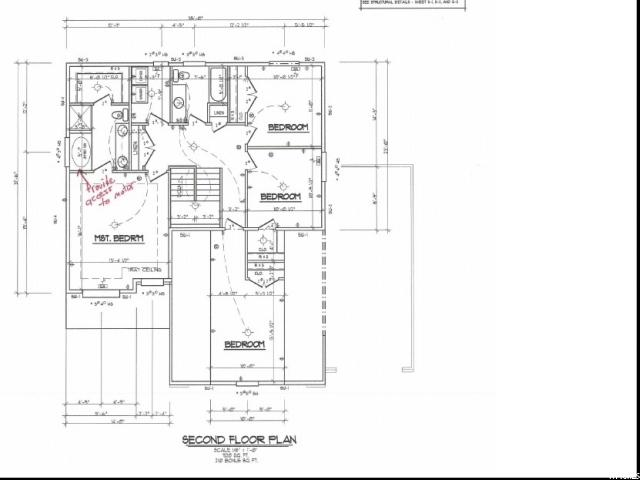 3344 S 2500 Unit 226 West Haven, UT 84401 - MLS #: 1512663