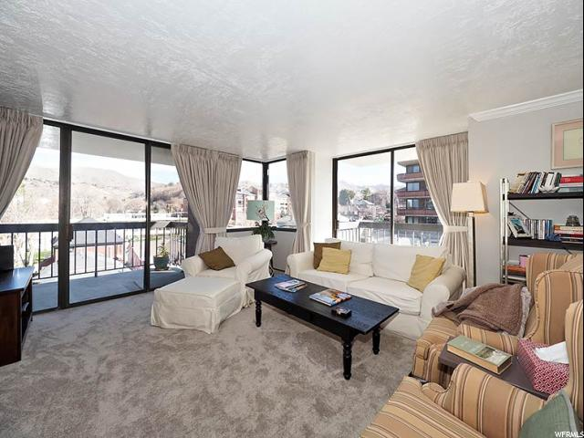123 AVE E Second Ave, Apt. 710