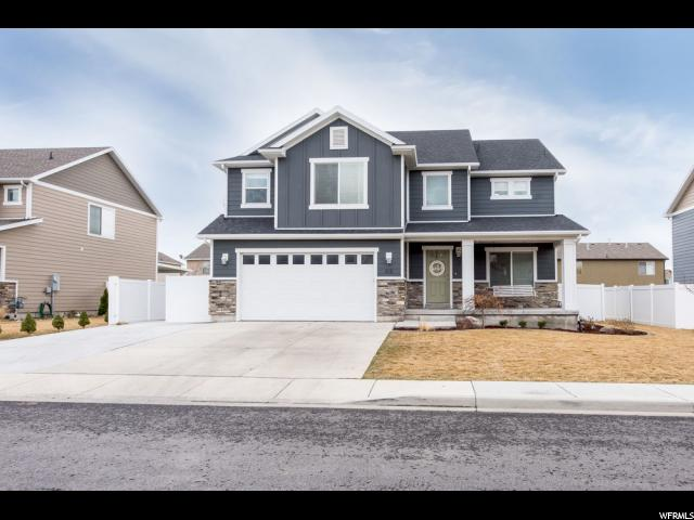 385 S JORDAN WAY, Lehi UT 84043