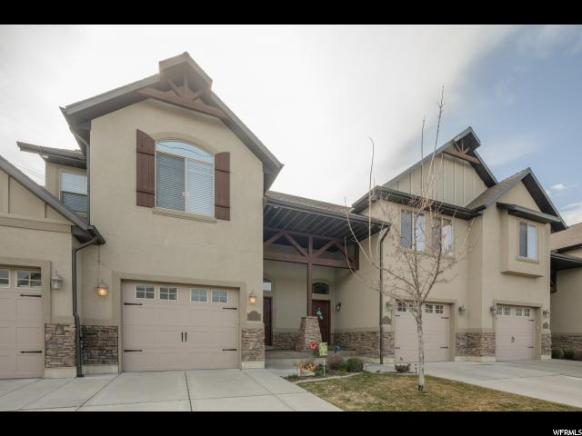 4490 S STONE CRK Unit E West Haven, UT 84401 - MLS #: 1512757