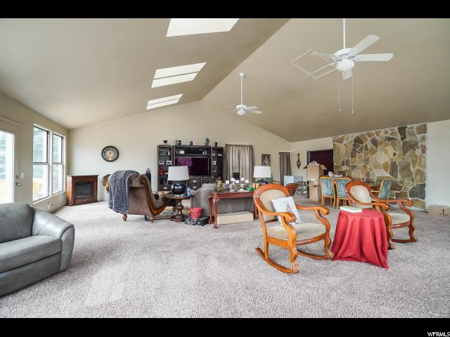 1321 E 16TH Ogden, UT 84404 - MLS #: 1512766