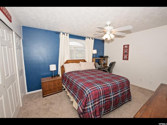 4724 W MONA LN West Jordan, UT 84084 - MLS #: 1512767