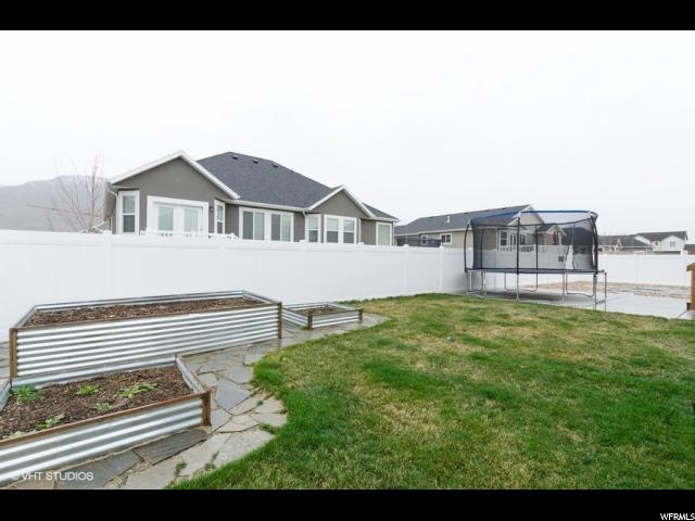 1774 N 100 North Ogden, UT 84414 - MLS #: 1512774