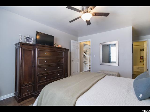 1847 E 5750 South Ogden, UT 84403 - MLS #: 1512791
