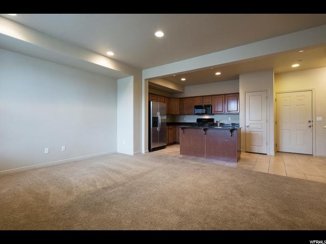 56 N 205 Centerville, UT 84014 - MLS #: 1512803