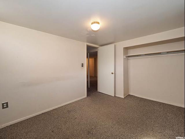 880 N POINSETTIA DR Salt Lake City, UT 84116 - MLS #: 1512811