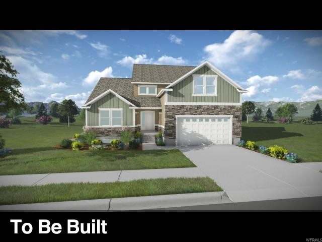 14959 S BARON WAY Unit 335, Herriman UT 84096