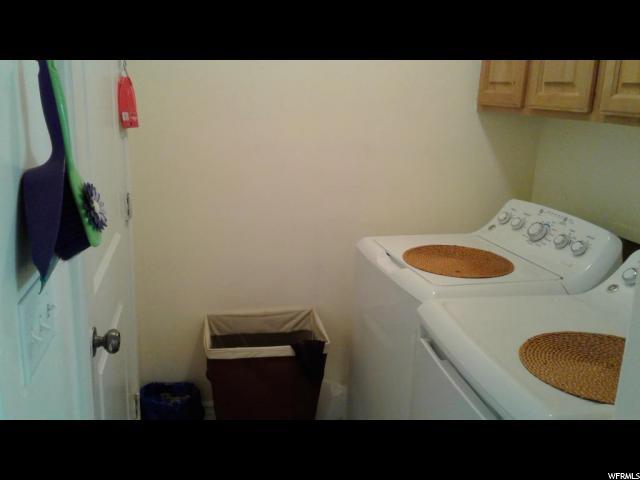 24 S 800 Springville, UT 84663 - MLS #: 1512871