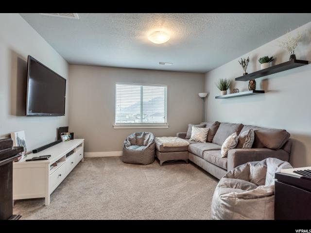 1018 W 1500 Springville, UT 84663 - MLS #: 1512912