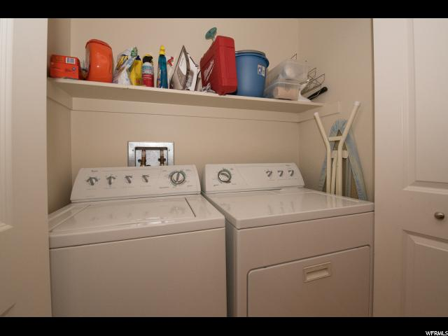 5 S 500 Unit 1015 Salt Lake City, UT 84101 - MLS #: 1512925