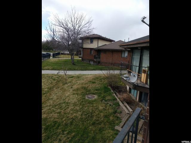 505 N BRIGHT CT Salt Lake City, UT 84116 - MLS #: 1512934