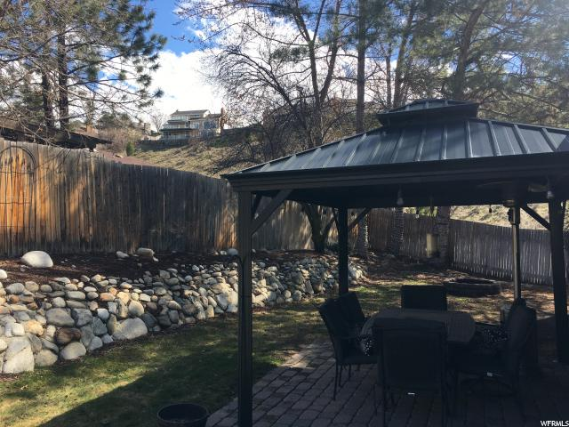 2499 E VAIL CIR Sandy, UT 84093 - MLS #: 1512962