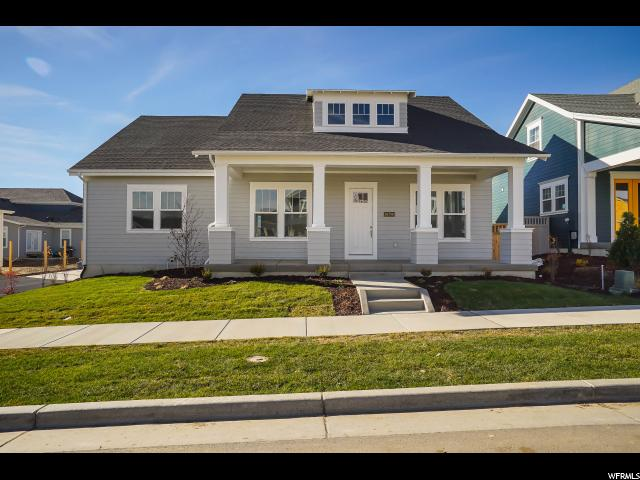 10708 WILD RICE DR Unit 421, South Jordan UT 84009