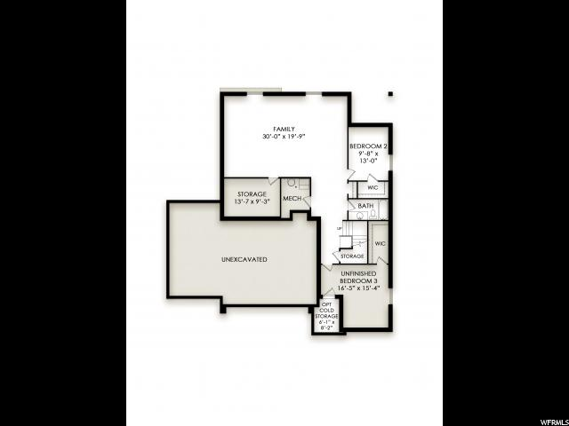 9295 S TROUVILLE TROUVILLE Unit 333 Cottonwood Heights, UT 84093 - MLS #: 1512980