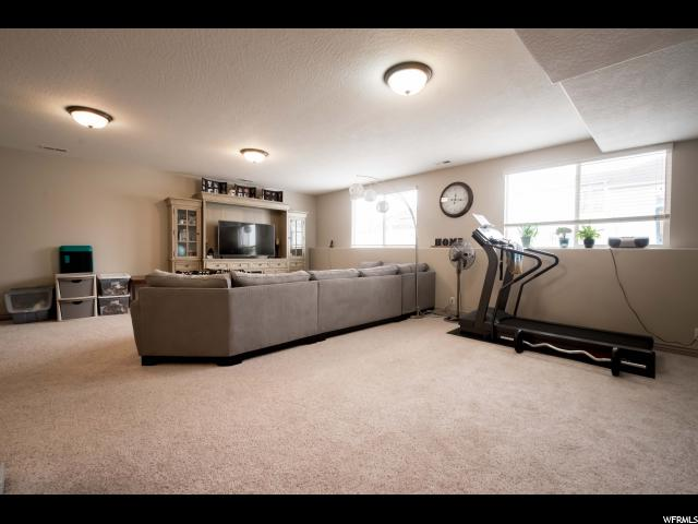 9656 S CARRIAGE CHASE LN Sandy, UT 84092 - MLS #: 1512998