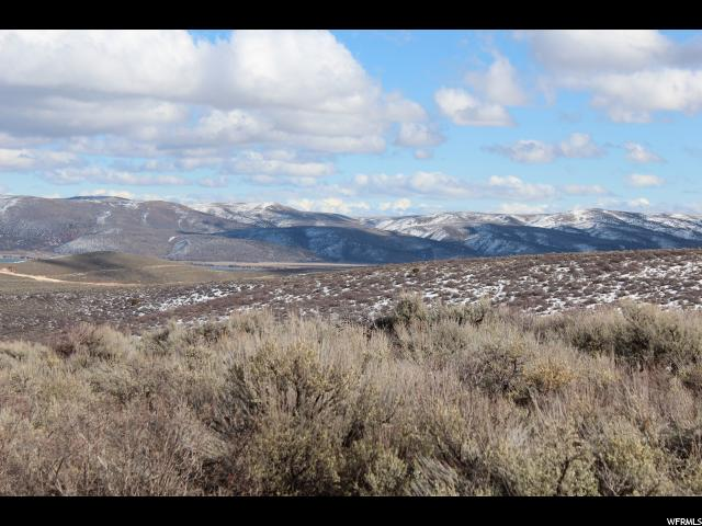 3527 S SWEETWATER PARK Garden City, UT 84028 - MLS #: 1513019