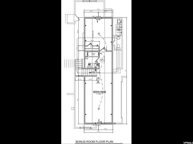 150 W 600 Mapleton, UT 84664 - MLS #: 1513024