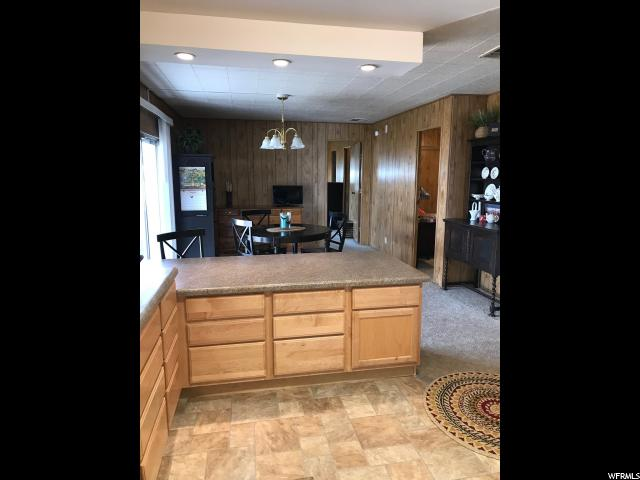 42 W ALTA VIEW WAY Sandy, UT 84070 - MLS #: 1513027