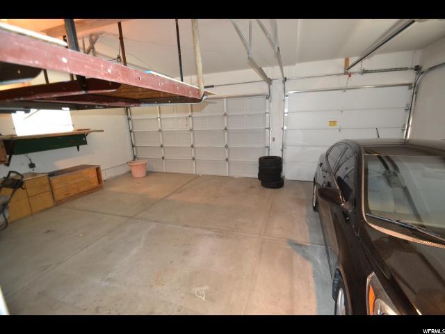 691 E HARVEST HOLLOW CT Draper, UT 84020 - MLS #: 1513071
