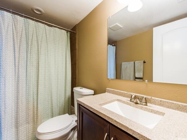 2649 W DEER RUN Stockton, UT 84071 - MLS #: 1513119