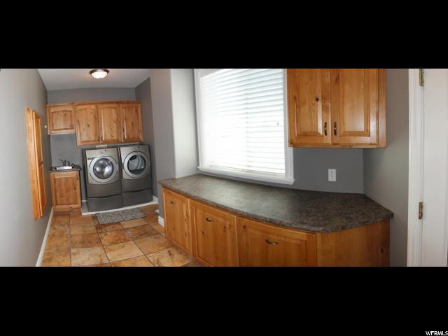 70 N 1230 Price, UT 84501 - MLS #: 1513125