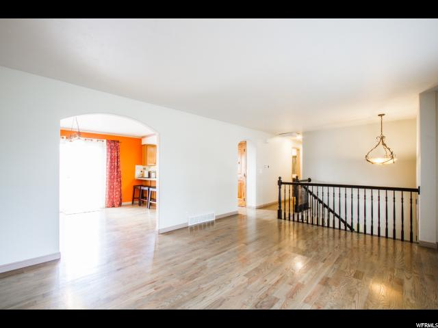 11054 S LYNFORD DR. Sandy, UT 84092 - MLS #: 1513130