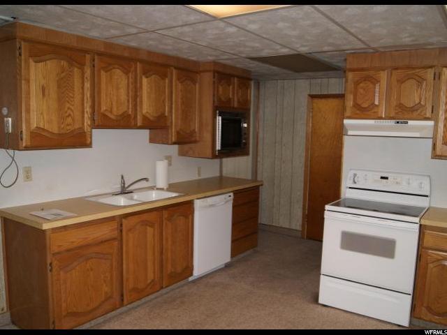 296 W 400 American Fork, UT 84003 - MLS #: 1513163