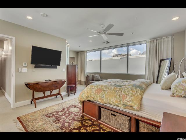 268 S STATE STREET Unit 417 Salt Lake City, UT 84111 - MLS #: 1513174