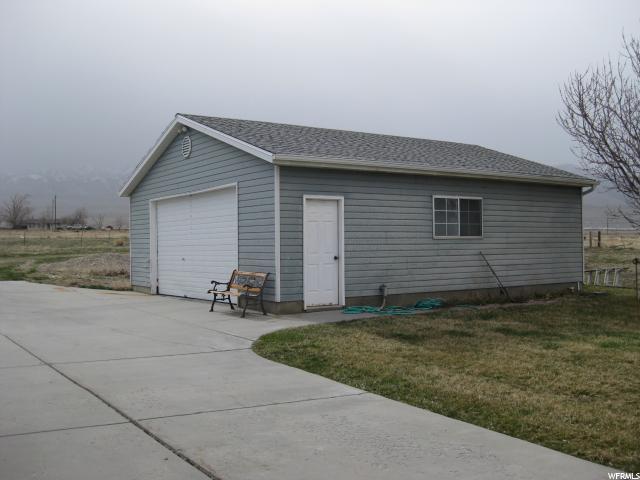 721 N OLD LINCOLN HWY Grantsville, UT 84029 - MLS #: 1513187