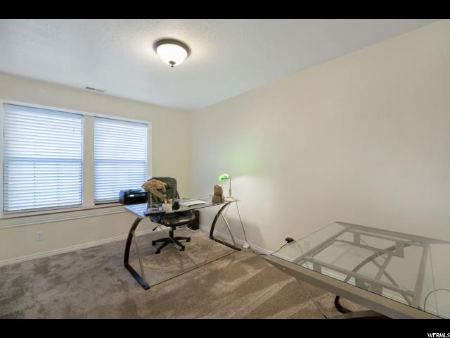 5410 S 350 Unit 76 Washington Terrace, UT 84405 - MLS #: 1513203