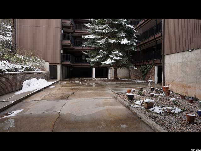 939 S DONNER WAY Unit 113 Salt Lake City, UT 84108 - MLS #: 1513254