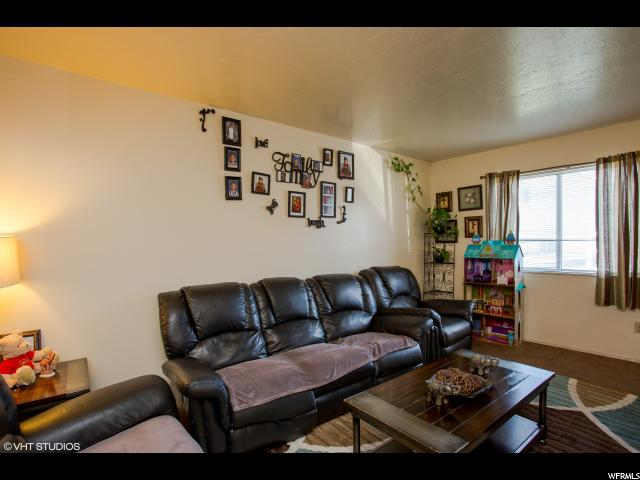 558 N REDWOOD ROAD RD Unit 2-3 Salt Lake City, UT 84116 - MLS #: 1513265