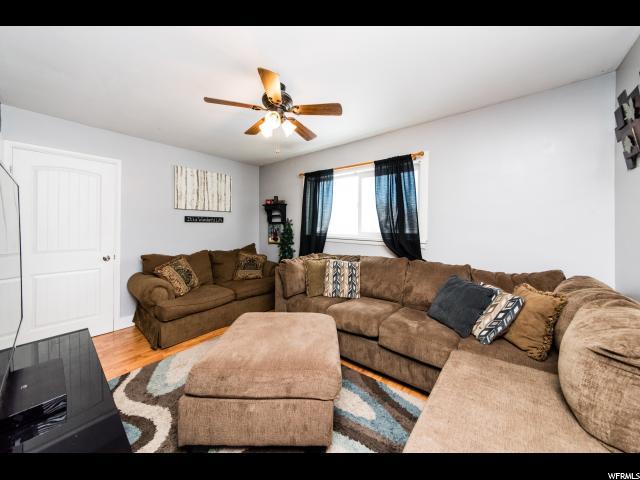409 N MAIN ST Millville, UT 84326 - MLS #: 1513336