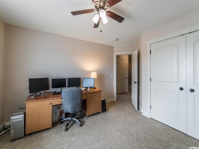 1222 BAYCREST DR Saratoga Springs, UT 84045 - MLS #: 1513347